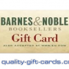 $100 Barnes & Noble Gift Card $97