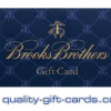 Sell Brooks Brothers eCode 51.26%