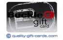 Sell Buckle eCode 56.15%