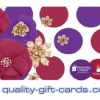 100 charming gift card 95 quality gift cards