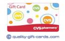 $100 CVS Gift Card $95