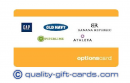 $100 Gap Old Navy Banana Republic Gift Card $95