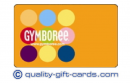 $100 Gymboree Gift Card $95