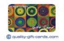 $100 Hobby Lobby Gift Card $95