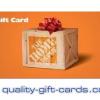 $100 Home Depot Gift Card $95