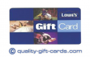 $100 Lowes Gift Card $95