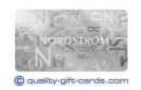 $100 Nordstrom Gift Card $95
