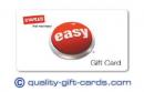 $100 Staples Gift Card $95